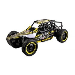 COCHE RC NINCO CARRICK BUGGY