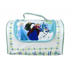 Frozen - Adventure And Magic Makeup Bag