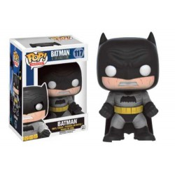 Figura Funko DC - Batman The Dark Knight Returns