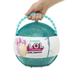 L.O.L BOLSO PEARL SURPRISE