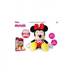 Minnie magic touch interactiva
