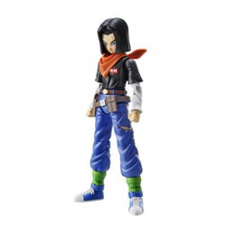 Figura Dragon Ball - Super Saiyan 3 Son Goku